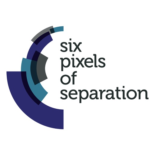 Cover image of Six Pixels of Separation Podcast - By Mitch Joel