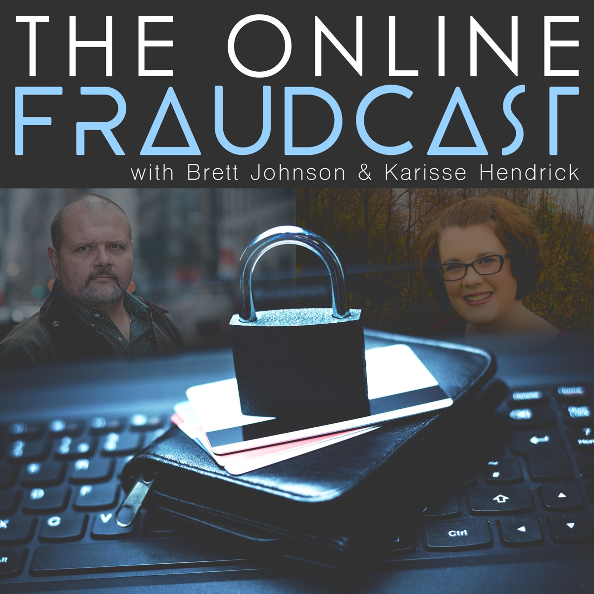 Episode 13 Romance Scams