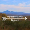 Green Mountain Tradcast artwork