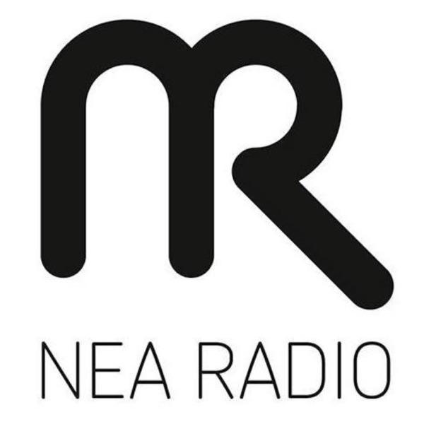 Nea Radio Podcast