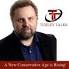 Turley Talks artwork