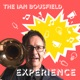 The Ian Bousfield Experience