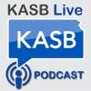 KASB Live Podcast artwork