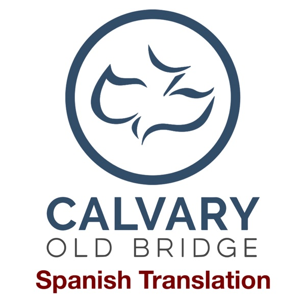 Calvary Chapel Old Bridge en Español
