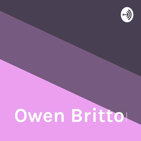 Owen Britton
