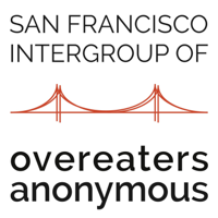 Overeaters Anonymous of San Francisco podcast