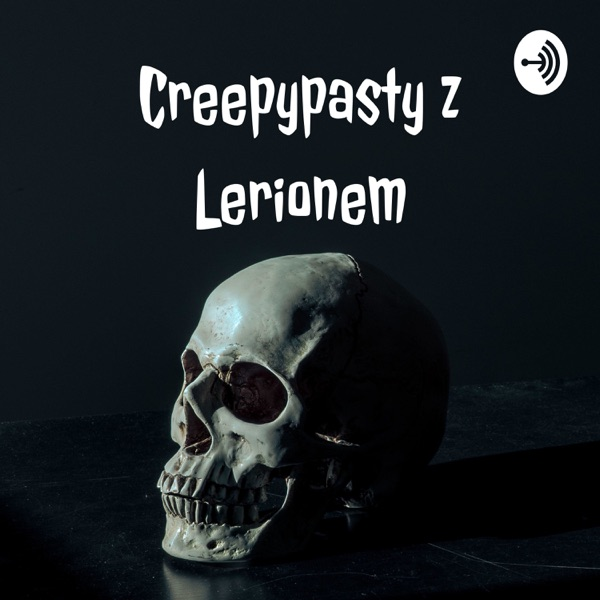 Creepypasty z Lerionem