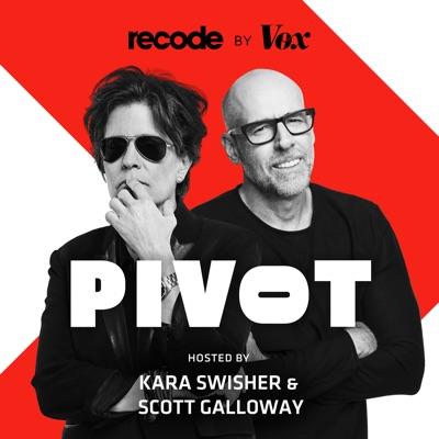 Pivot:Recode