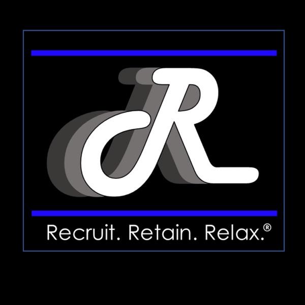 Recruit. Retain. Relax.