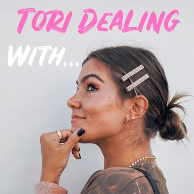 Tori Dealing With:Tori Deal