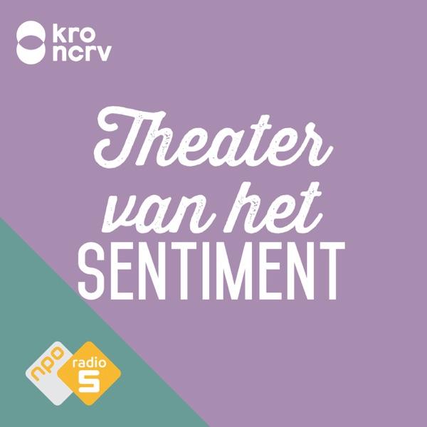 Theater van het Sentiment