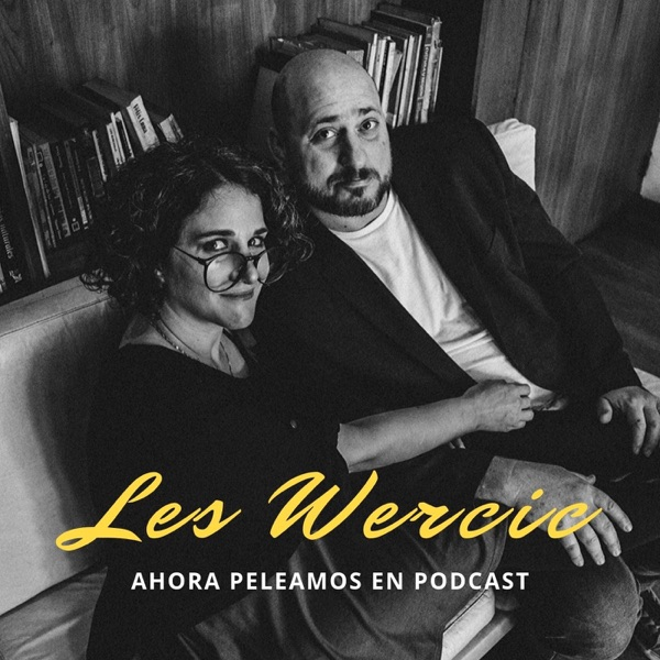 Les Wercic