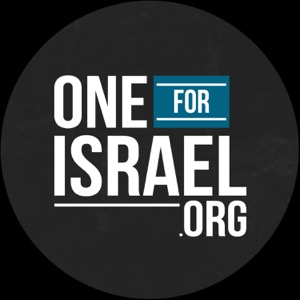 Pod for Israel - The Word from Israel