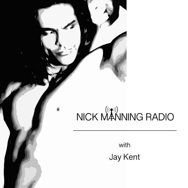 Nick Manning Radio