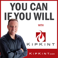 You Can If You Will podcast