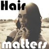 Hair Matters artwork