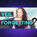 The Forgetting at Birth, How To Remember. How To Remove The Mind Block.