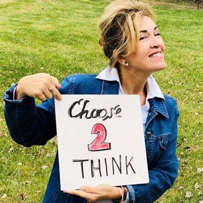 Choose 2 Think