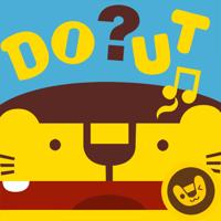 【多纳】自然拼读(5~8岁) podcast