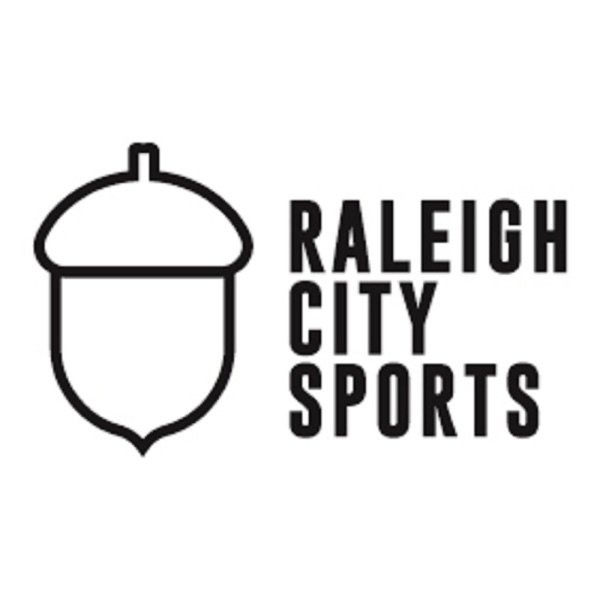 Raleigh City Sports