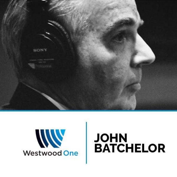 The John Batchelor Show | Podbay