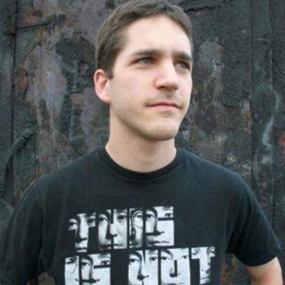 JAZZ EAR TRAINING:Danny Wolf