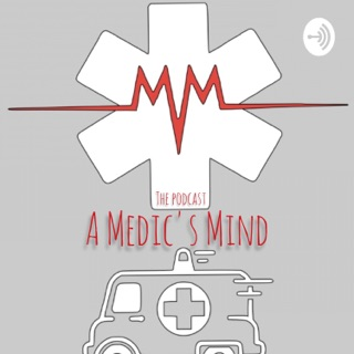 Medic Up! on Apple Podcasts