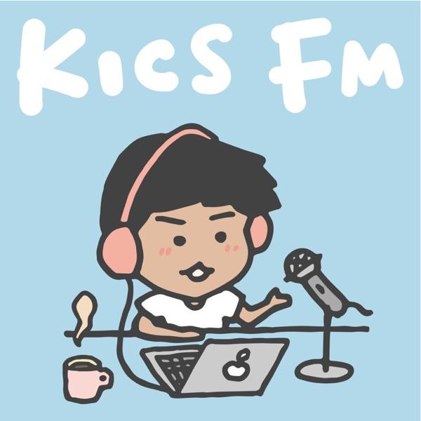 KICS FM
