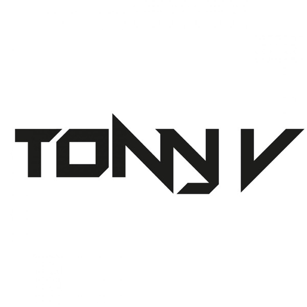Magnificent Tony V Mix Live Jump And Tekstyle And Mix Electro Tek Complete Home Design Collection Papxelindsey Bellcom