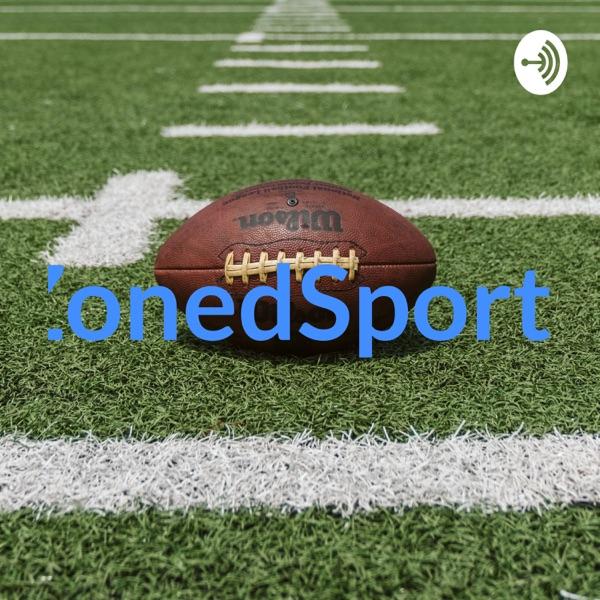 ZonedSports