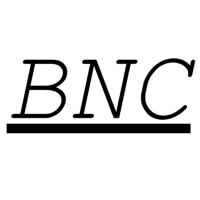 BNC Podcast podcast