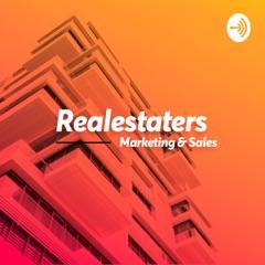 Realestaters – Marketing y Ventas Inbound