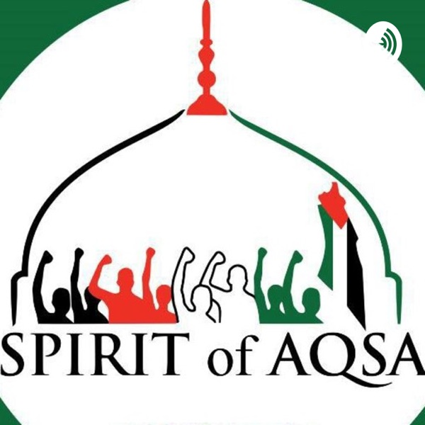 Spirit of Aqsa
