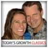 Today's Growth Classics, Growing Business Today, Marketing your business for growth and success