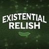 Existential Relish artwork