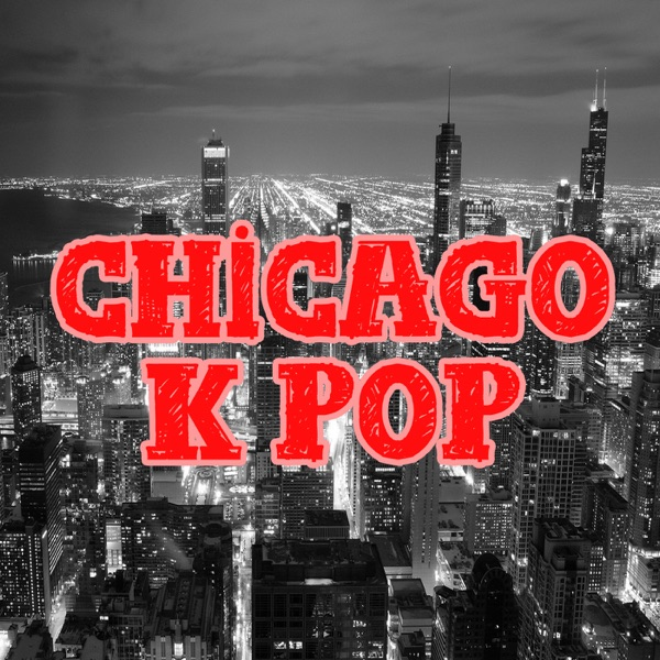 Chicago K Pop