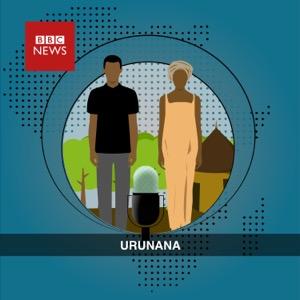 Ikinamico - Urunana