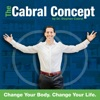 The Cabral Concept