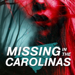 Missing in the Carolinas
