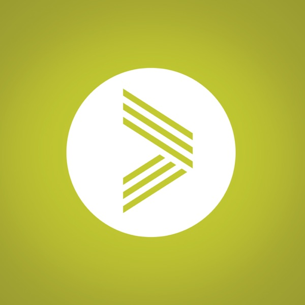 Engedi Church Podcast