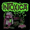 Intoxica Radio w/Howie Pyro artwork