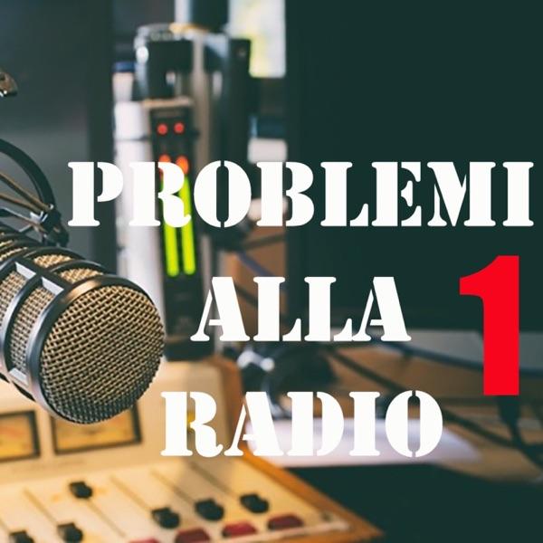Problemi alla radio 1