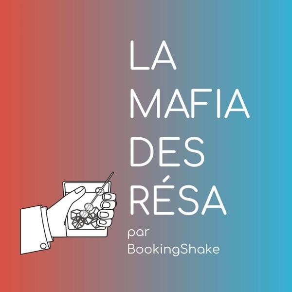 La Mafia des Réservations pour les Bars et Lieux évènementiels