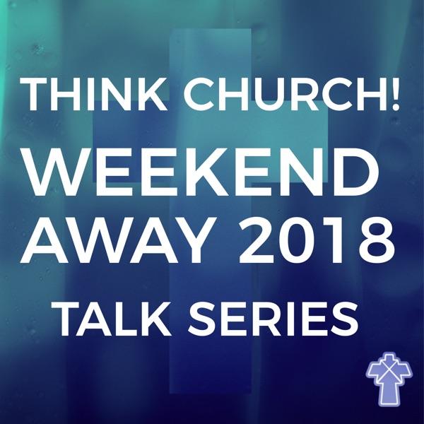 Think Church!