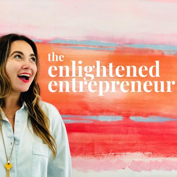 The Enlightened Entrepreneur