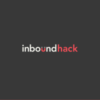 Inbound Hack - Podcast de Inbound Marketing en Latinoamérica podcast
