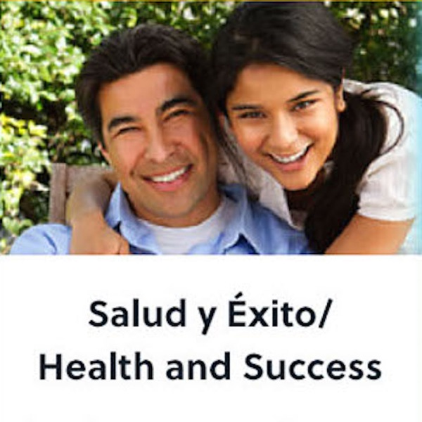 Health and Success - Especially for Daughters