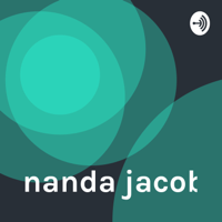 nanda jacob podcast