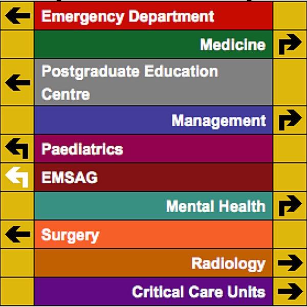 The St.Emlyn's virtual hospital podcast