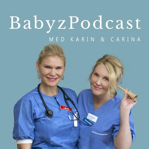 BabyzPodcast